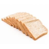Tam Tahıl Dilim Ekmek
